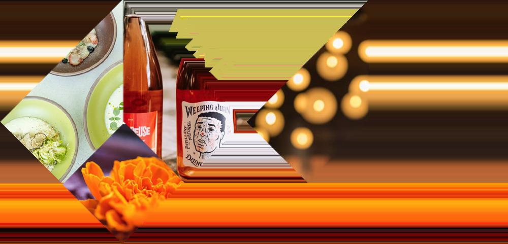 cultura-bev-wine-02.png
